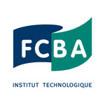 FCBA Institut technologique